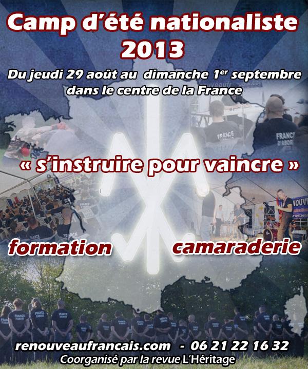 http://renouveau-francais.com/images/2013/visuudt2013.jpg