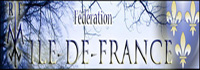 RF Ile-de-France
