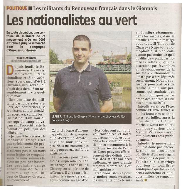 http://renouveau-francais.com/wp-content/uploads/2013/08/130831-repducentre.jpg