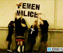 http://renouveau-francais.com/wp-content/uploads/2014/02/femen2.jpg